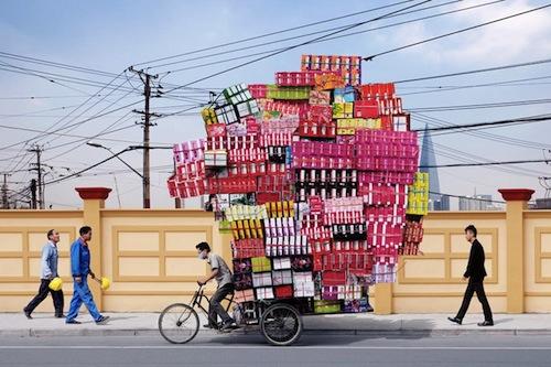 Изображение - Жд перевозки из китая Deshevaja-dostavka-tovarov-iz-Kitaja-v-Rossiju