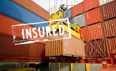 биржа страхования грузов