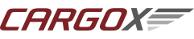 https://cargox.ru/static/images/logo4.png